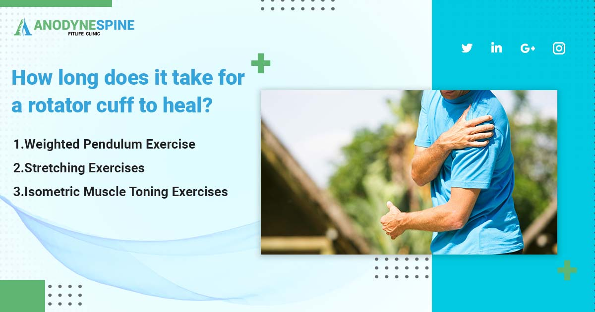 best physiotherapist in east Delhi